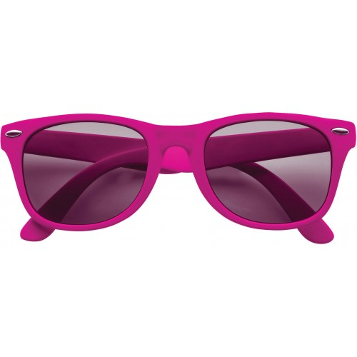 Classic Fashion Sunglasses(Ref: 10046}